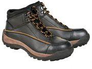 Рабочая спецобувь, влагостойкая обувь