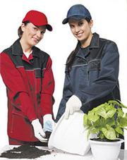 продажа перчаток,  рукавиц собственного производства